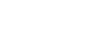 Hatching plans white logo